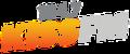 KZZP 104.7KISSFM logo.png