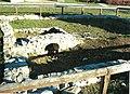 Kašperské Hory (středověká úpravna zlatých rud).jpg