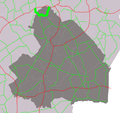 Kaart Provinciale weg 372.png