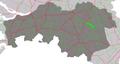 Kaart Provinciale weg 616.png