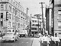 Kabutocho circa 1960.jpg