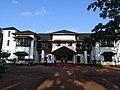 Kacheri Malika at UC College, Aluva, Kerala, India IMG 20180821 173303.jpg
