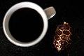 Kaffe og chokoladeskildpadde (7156310565).jpg