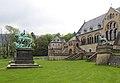 Kaiserpfalz - panoramio (2).jpg