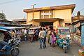 Kalyani Simanta Railway Station - Kalyani - Nadia 2017-02-05 5474.JPG
