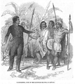 Kamehameha in council 1844.png