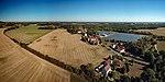 Kamenz Thonberg Aerial Pan.jpg