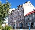 Kamienica Ostróda ul. Słowackiego 9.jpg