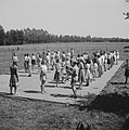 Kamp Zelhem 28-07-1948, Bestanddeelnr 902-8817.jpg