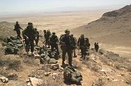 KanadischeSoldatenAfghanistan