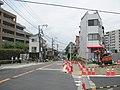 Kanagawa Route 106 -03.jpg