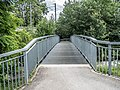 Kanalweg-Brücke über die Suhre, Suhr AG 20210729-jag9889.jpg