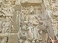 Kanchi Kailasanathar 01.jpg