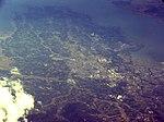 Kandatsu aerial.jpg