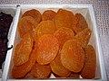 Kandované, sušené ovoce a květy (meruňky) 03.jpg