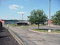 Kansas City Terminal Railway Company Roundhouse.jpg