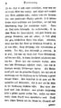 Kant Critik der reinen Vernunft 004.png
