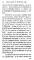 Kant Critik der reinen Vernunft 052.png