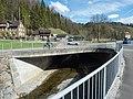 Kantonsstrasse Brücke Baar 20170323-jag9889.jpg