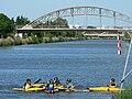 Kanu-Gemeinschaft List Wasserpolo.jpg