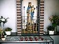 Kapel in Zeeland.jpg