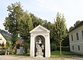 Kapelle Heiliger Nepomuk Grosslobming.jpg