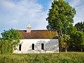 Kapelle bei Emmingen-Liptingen - panoramio.jpg