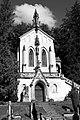 Kaple hřbitovní sv. Maxmiliána (Svatý Jan pod Skalou) (6).jpg