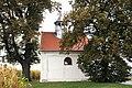 Kaple sv. Otylie (Prostějov - Vrahovice) zprava.jpg