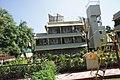 Kapol Resort, Lonavala,Pune,Maharashtra - panoramio (11).jpg