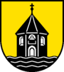 Coat of Arms of Kappel