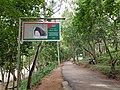 Kappukadu Road.jpg