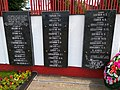 Kapyl' WWII memorial 2.jpg