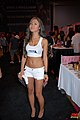 Kara Tai at Exxxotica Miami 2010 (2).jpg