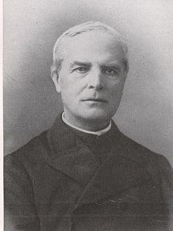Kardinal Franziskus Ehrle.jpg