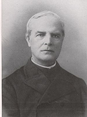 Franz Ehrle