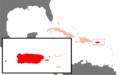 Karibik Puerto Rico Position.png