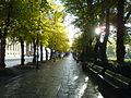 Karl Johans gate.JPG