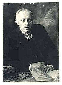 Karl Klingspor - Schriftgestalter und Typograph.jpg