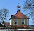 Karleby tingshus, Simtuna sn, Enköpings kn 7832.jpg