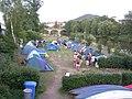 Karlovy Vary, tábořiště klubu vodáků.jpg
