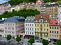 Karlovy Vary downtown 2..jpg