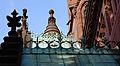Karlsruhe GrossherzoglicheGrabkapelle-Detail.JPG