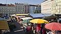 Karmelitermarkt 01.jpg