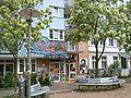 Karolinenviertel Hamburg 4.jpg