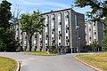 Karolinska institutet Residence Solna 01 1000 Solnabilder.jpg