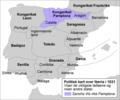 Kart iberia 1031.png