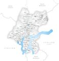 Karte Gemeinde Bogno.png