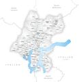 Karte Gemeinde Caslano.png
