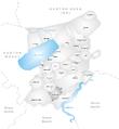 Karte Gemeinde Courtepin.png